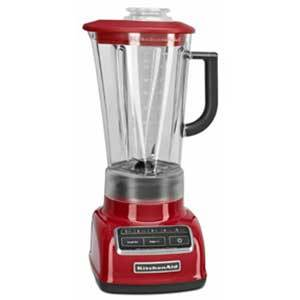 KitchenAid Diamond Vortex 5-Speed Blender