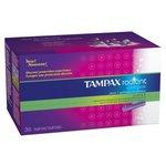 Tampax Radiant Compak Tampon