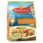 Bertolli Frozen Meals for 2