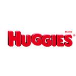 Huggies Supreme Newborn Gentle Care Diapers