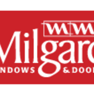 milgard windows reviews style line milgard windows doors reviews viewpointscom