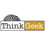ThinkGeek.com