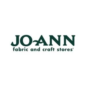 JoAnn Fabrics | JoAnn.com