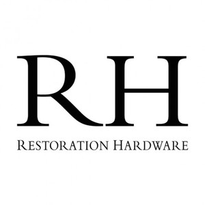 RestorationHardware.com