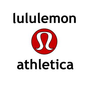 Lululemon.com