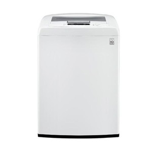 LG 4.3 cu. ft. Top Load Washing Machine
