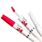 Maybelline SuperStay 24 HR 2-Step Lipcolor