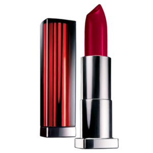 Maybelline ColorSensational Lipcolor Cherry 635