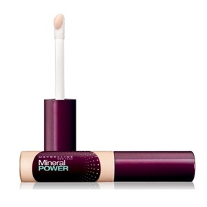 Maybelline Mineral Power Concealer Makeup - Sand #970
