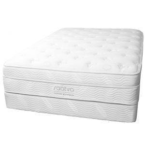 Saatva Mattresses Reviews – Viewpoints.com