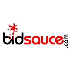 BidSauce.com