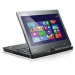 Lenovo ThinkPad Twist Multitouch Ultrabook