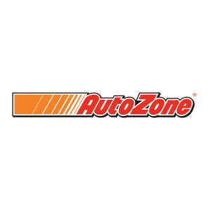 AutoZone.com