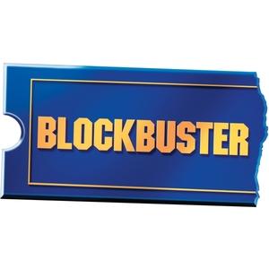 Blockbuster.com