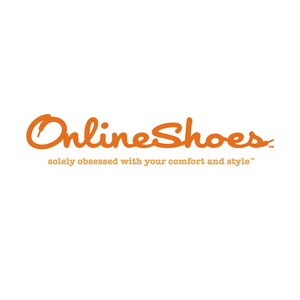 Official OnlineShoes site - Shop the full collection of Clearance and find what youre looking for today. Free shipping on all orders!