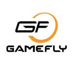 GameFly.com