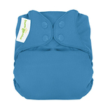 bumGenius Freetime All-In-One One-Size Cloth Diaper