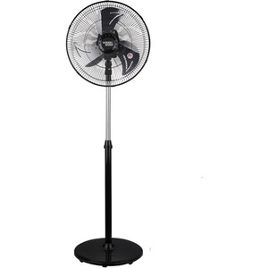 "Black & Decker 16"" 3-in-1 High Velocity Fan"