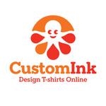 CustomInk.com