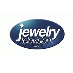 JTV.com