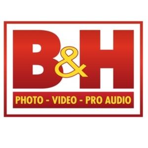 bhphotovideo.com