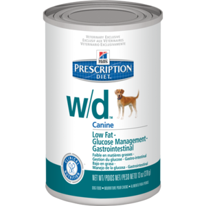 Best Low Fat Dog Food Canned