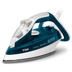 T-fal UltraGlide Easycord Iron FV 4478