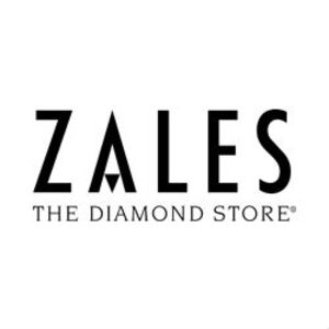 Zales jewelers flops at the high