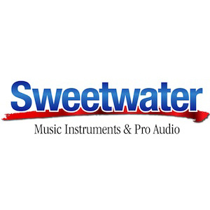 Sweetwater.com