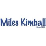 MilesKimball.com