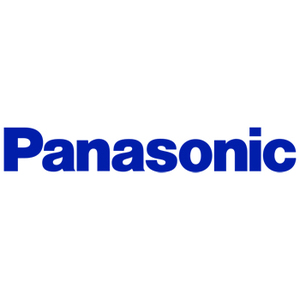 Panasonic.com