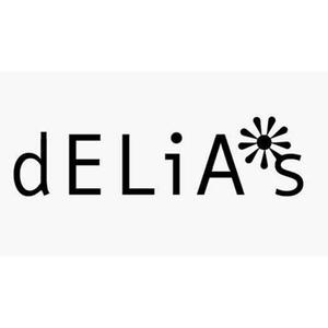 delias.com