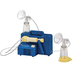 Medela Lactina-Plus Breastpump