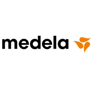Medela Breast Pumps (All)
