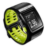 Nike Sportswatch GPS