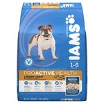 Iams ProActive Health Adult Weight Control Dry Dog Food