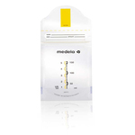 Medela Pump & Save Storage Bags