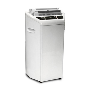Royal Sovereign 14,000-BTU Portable Air Conditioner ARP-1400WW