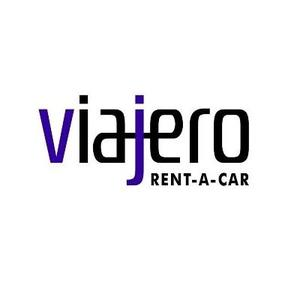 Viajero Rent-A-Car