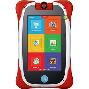 nabi Jr. Learning Tablet
