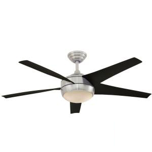 Hampton Bay Windward IV Indoor Ceiling Fan
