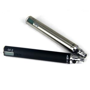 eGo V2 Electronic Cigarette