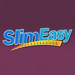 Slim Easy Pro Slim Shake
