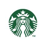 Starbucks.com
