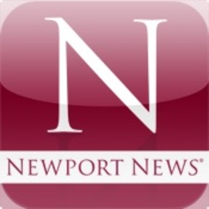 Newport News Catalog
