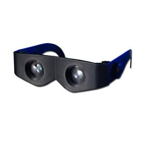 Zoomies Compact Binoculars