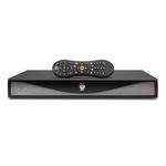 TiVo Roamio DVR Box