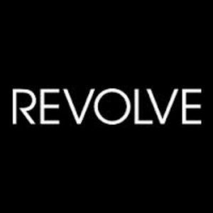 Online stores like revolve clothing