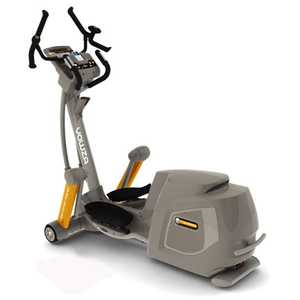 Yowza Fitness Elliptical Machine