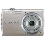 Nikon - Coolpix S230 Digital Camera